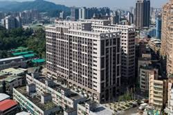 中時專欄:林建甫》台灣房價讓年輕人失去方向
