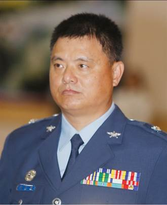 疑涉共諜少將曾任飛指部指揮官 飛彈機密恐全洩