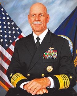 美太平洋司令:南海自由航行不變