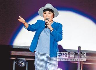 郭建宏:華視7月拍新本土劇