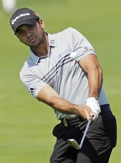PGA》世界10大高手 球員錦標賽暫無人列前10