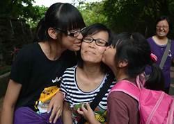 母親節好康 壽山動物園母子檔免費入園