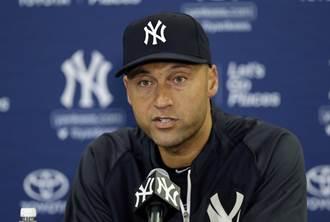 MLB》拍賣怪力男 美媒:吉特做得比前老闆還差