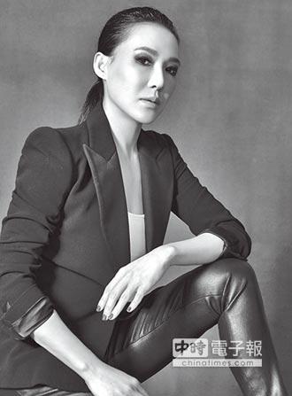 CINDY CHAO頂級珠寶展 台灣嬌客搶先看