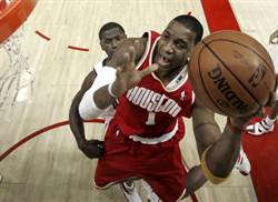 NBA》T-Mac怒了!痛批哈登太丟臉