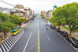 建案整合 新竹路平再升級