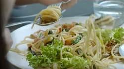 築夢新臺灣》南非主廚Michel推廣有機蔬食