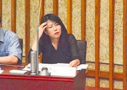 陳瓊華自曝 4歲遭伯公誘姦
