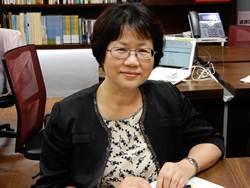 立法院修補教法 外籍師要交母國良民證