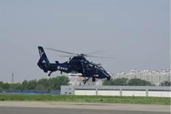 陸「黑旋風」出口型直-19E首飛成功 客製化優勢拉抬銷量