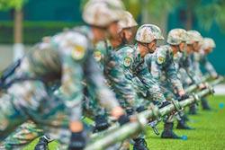 洪奇昌:中國夢與武統互相牴觸