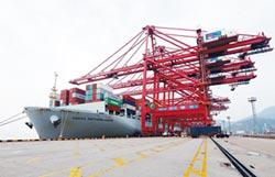 中美贸易谈判 陆死守关键底线