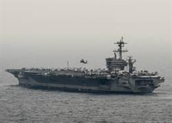 謀定後動 300飛彈瞄準北韓地堡 美完成包圍網