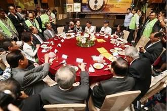 阿扁申請出席蔡有全追思會 中監駁回