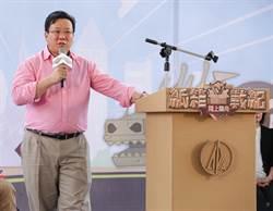 《產業》造紙公會續辦「紙箱戰紀」,強化回收分類教育