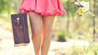 旅遊季來臨!一咖C/P值超高行李箱就該從這3面向挑選!