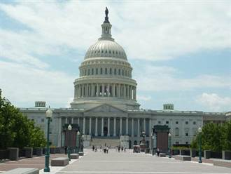 不鳥國會傳喚 佛林將援引憲法這一條