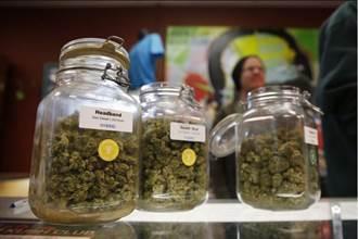 吸大麻有錢賺?美大學徵求志願者