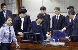 朴槿惠能循前例獲特赦?專家:民意恐不允