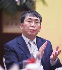 與AlphaGo對戰 聶衛平預言柯潔三戰皆墨