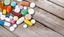 口服藥錠劑 吃法解密
