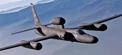 美國空軍稱:U-2間諜機不會退役