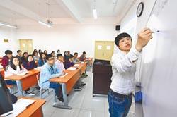 上海祭1200萬 鼓勵台青創業
