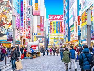 暑假親子旅遊5大熱門目的地 日本佔3名