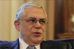 炸彈郵件攻擊 希臘前總理遭炸傷送醫