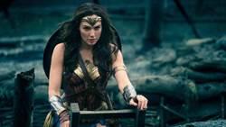 明天即將上映!一定要花電影票錢看《神力女超人》的5個原因