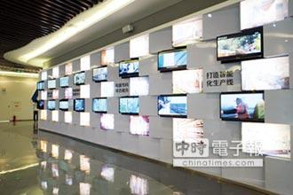 貴州打造醫藥產業基地