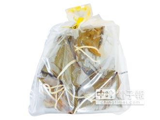 端午應景食材 粽子等5款含防腐劑