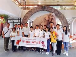 童年的回憶大象林旺 冥誕100歲紀念電影將上映