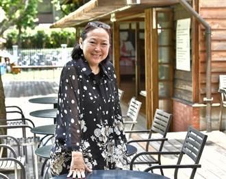 為煮1碗麵 63歲方芳與楊麗音婆媳開戰