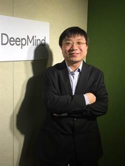 AlphaGo完敗柯潔 開發者:很多棋步我也不懂