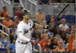 MLB》馬林魚逾1個月再勝系列賽 教頭:等好久了