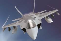 韓國隱形戰機KF-X將用以色列雷達