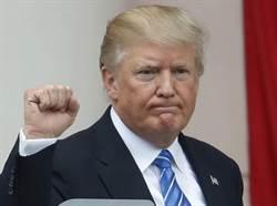 「通俄門」第一槍!白宮通訊主任杜布克辭職