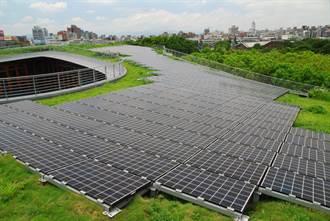 筆震論壇》台灣綠能轉型嚨是假?