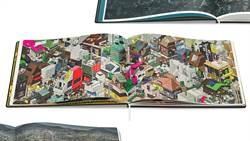 路易威登帶你環遊世界!TRAVEL BOOK 遊記再添夏威夷、墨西哥以及東京三大城市