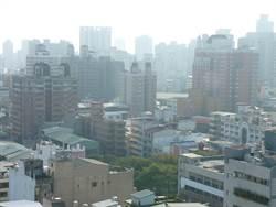 連呼吸都會死人! 台大研究:逾6千台灣人遭空汙奪命