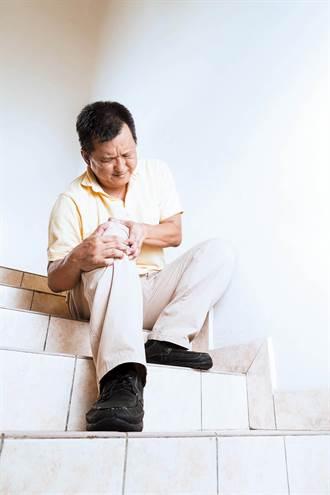 病友傳授小撇步 類風溼性關節炎也樂活