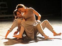 以舞關懷台灣社會 時間沉默地改變了什麼