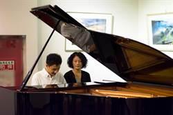 自閉症兒賴翔緯 橫掃鋼琴比賽獎項