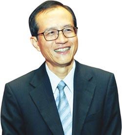 永豐金證券副總白清圳:吸引人氣大回饋 投資送好禮