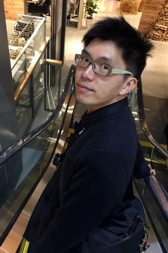 高雄》高市三民一警員鄭韋綸 獲全國績優警