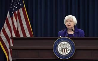 接班葉倫?傳川普經濟顧問盯上Fed主席大位