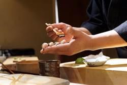 最難訂位日料店 Adachi足立壽司憑什麼夯?