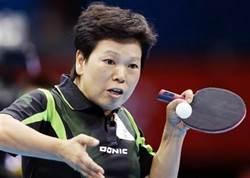 世桌賽》最老54歲最年輕13歲都曾是中國人