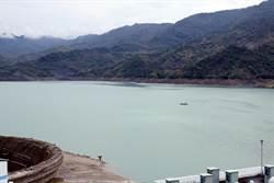 梅雨挹注水庫 南台灣一階限水解除